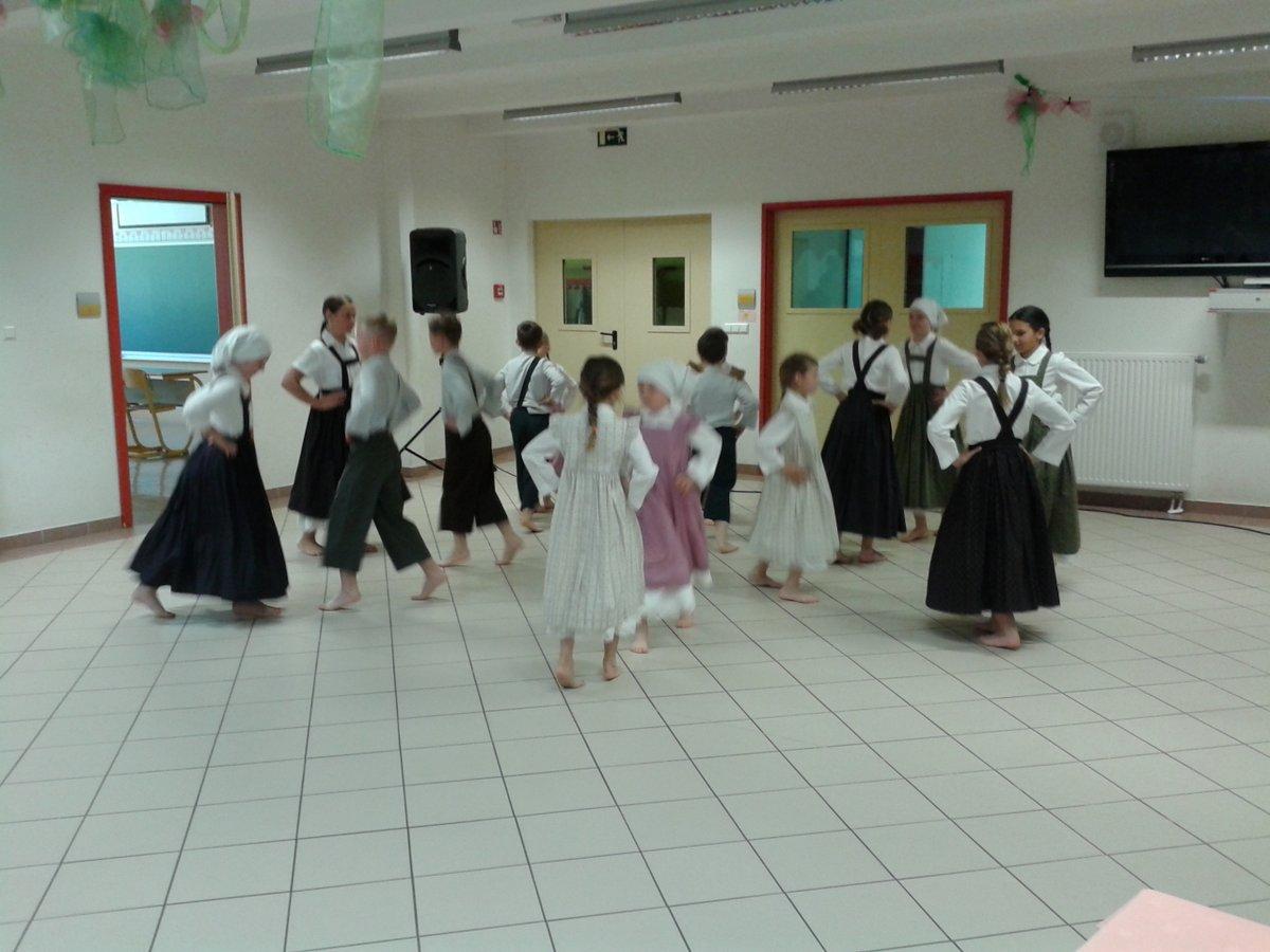 Folklora akcija