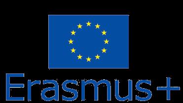 ZAKLJUČEK NATEČAJA ZA LOGO PROJEKTA ERASMUS+