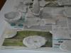 dsc_0687-800-x-532