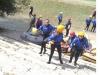 10-raft-800x771