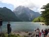 2-rabeljsko-jezero-raziskovanje-800x532